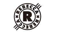 rebcca